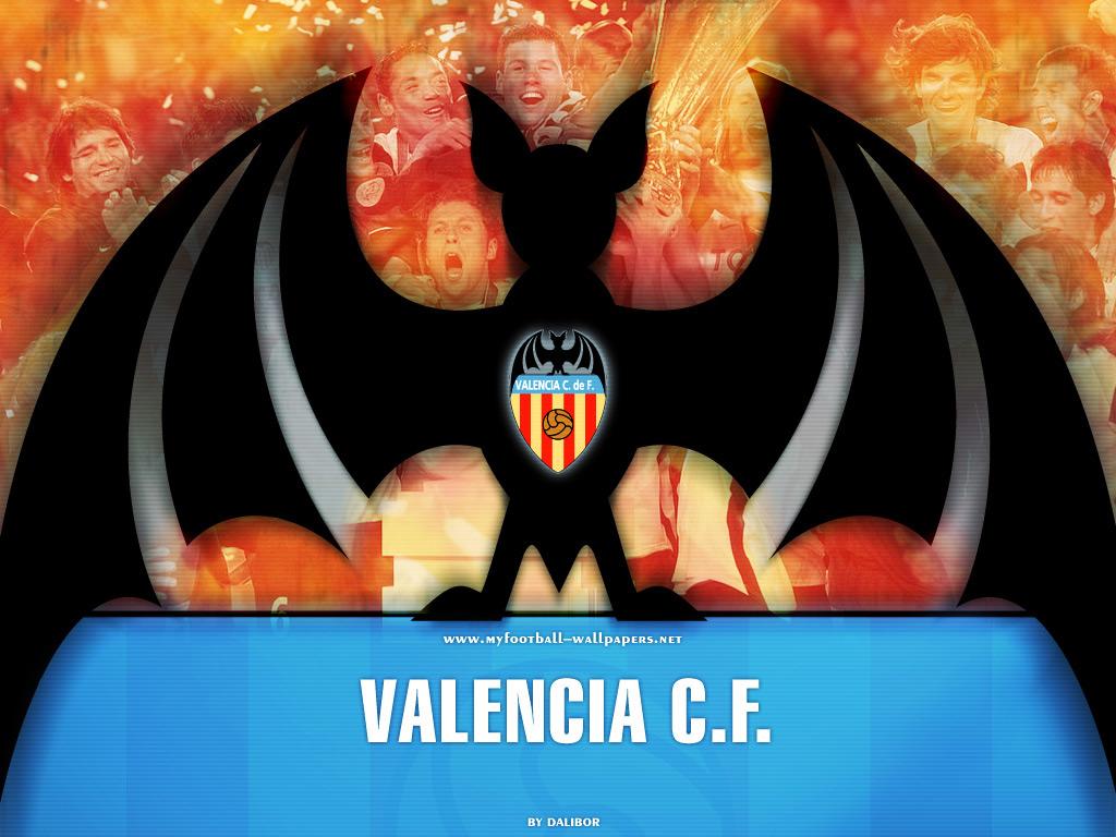 http://4.bp.blogspot.com/-g6WAsXYe7FM/ThbMXgRmn2I/AAAAAAAAAzU/gcRsAIyJSik/s1600/Valencia+Wallpaper+7.jpg