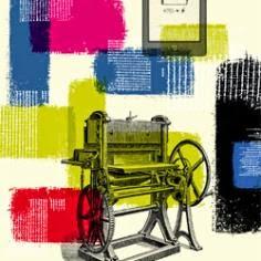 Día del Libro UAM 2015, Cine y Literatura