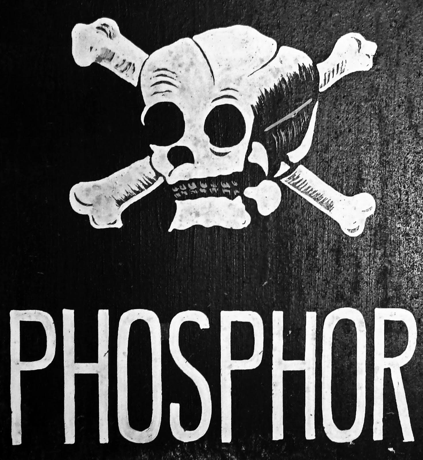 phosphor ein brisantes element wei er phosphor in der natur und in der apotheke was ist. Black Bedroom Furniture Sets. Home Design Ideas