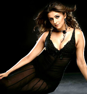 Aarti Chhabria photo