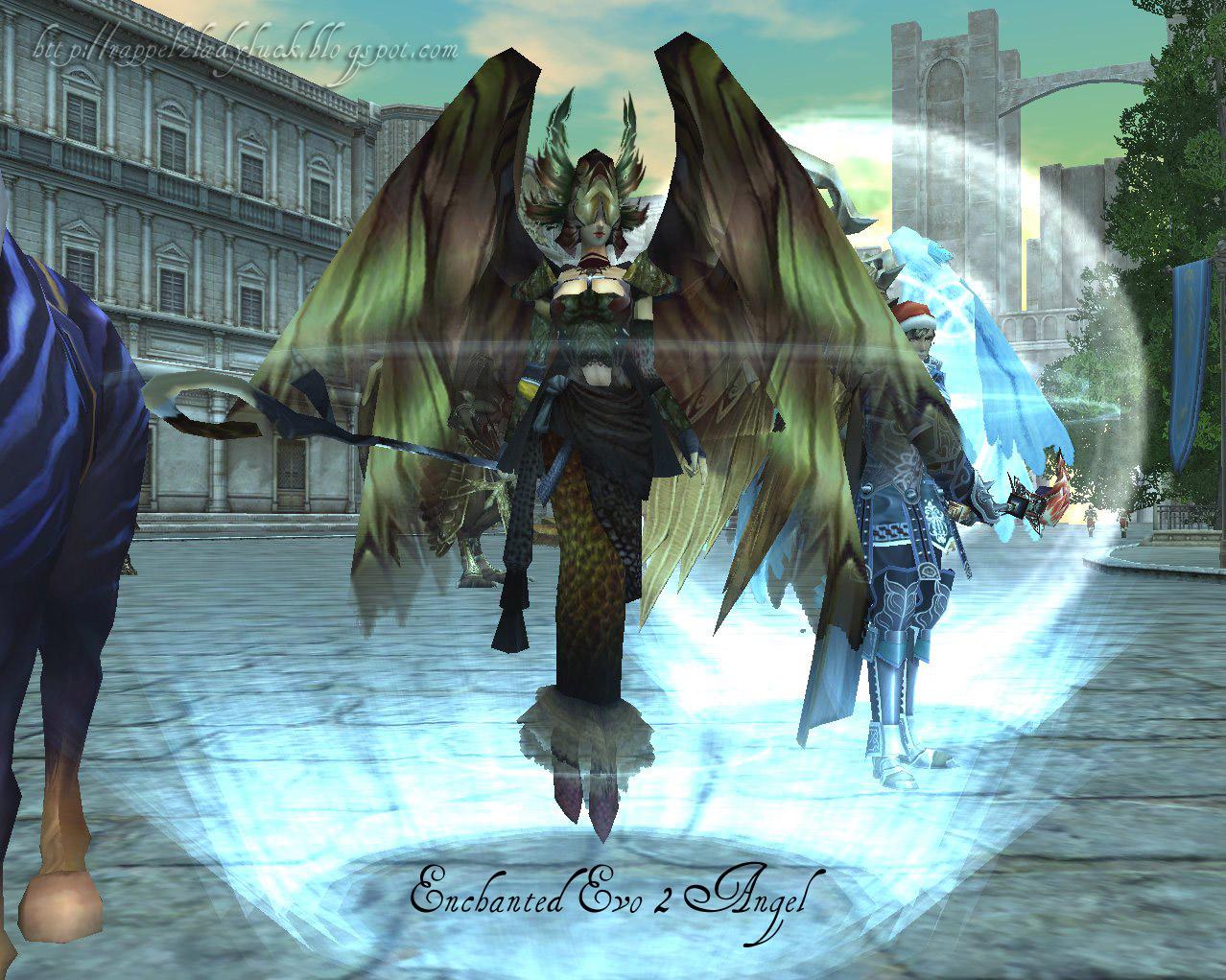 http://4.bp.blogspot.com/-g6bHs3qKq-I/Tat_PE5qfkI/AAAAAAAABUw/N73Lq2pPTNY/s1600/rappelz_screen00000057.jpg