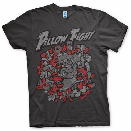 http://sleepydan.bigcartel.com/product/pillow-fight-mens-charcoal