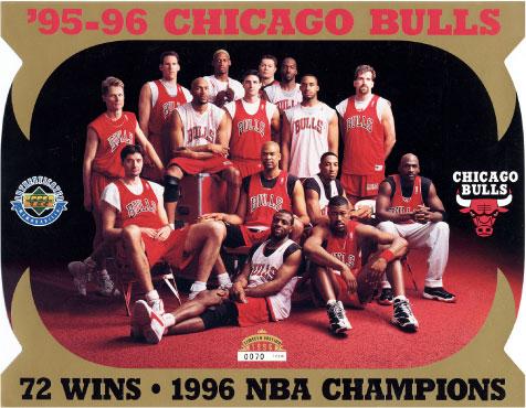 Скачать музыку chicago bulls