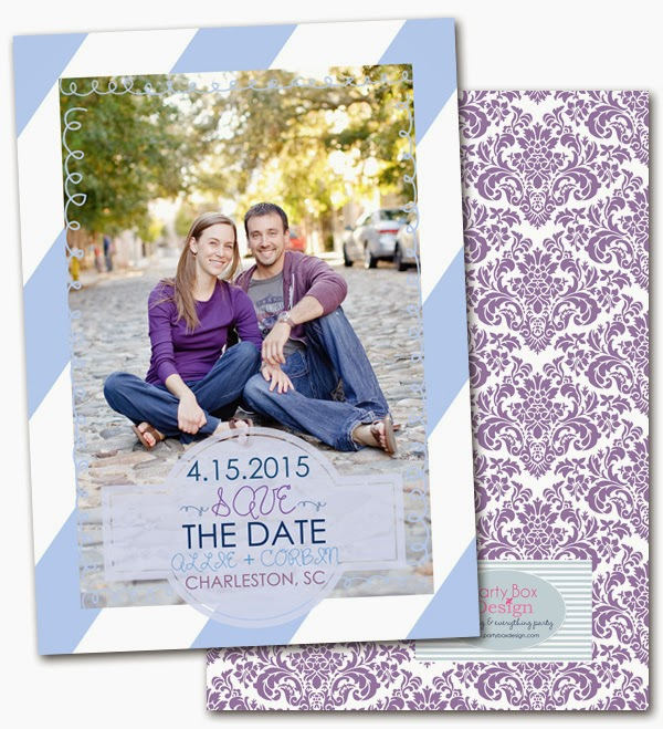 http://www.partyboxdesign.com/category_114/Save-the-Dates.htm