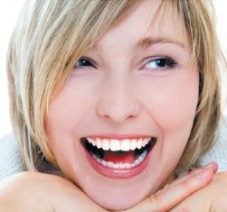 sorrir-11.jpg