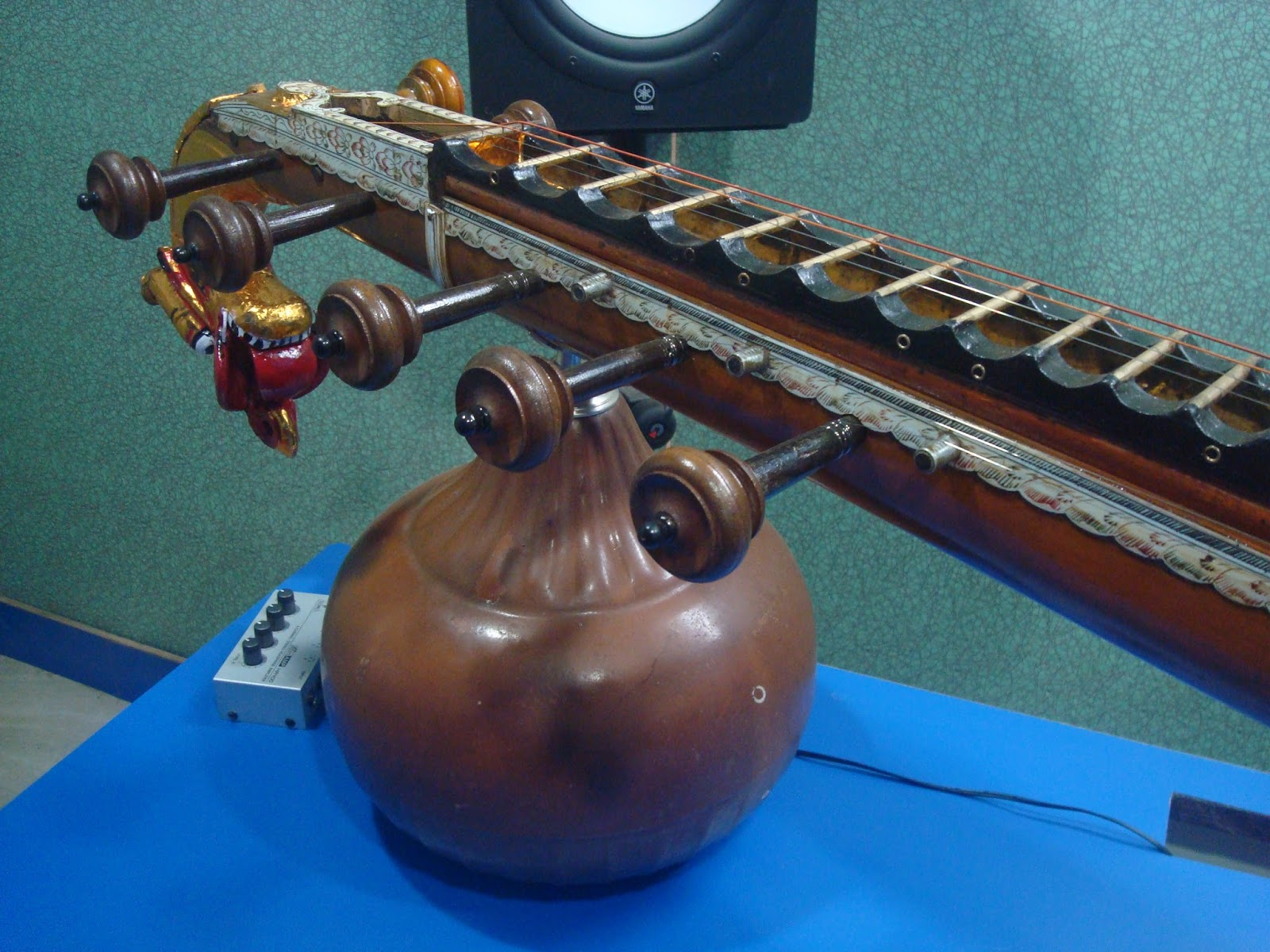 old musical instruments for sale
