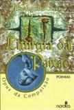 Liturgia da Paixão