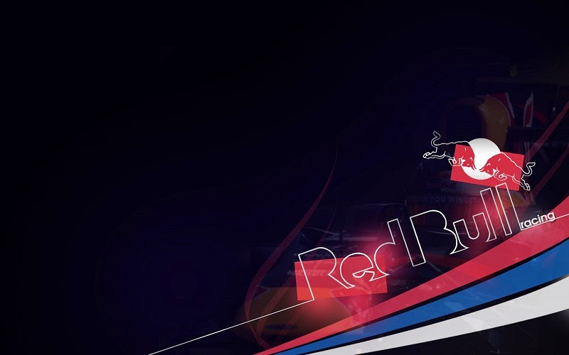 Red Bull Wallpaper Red Bull Wallpaper