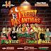 FORRÓ DAS ANTIGAS NO NOVO CLUBE INTERNACIONAL EM RECIFE - PE 14 DE NOVEMBRO 2015