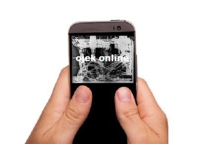 kelemahan ojek online, kelemahan aplikasi ojek online