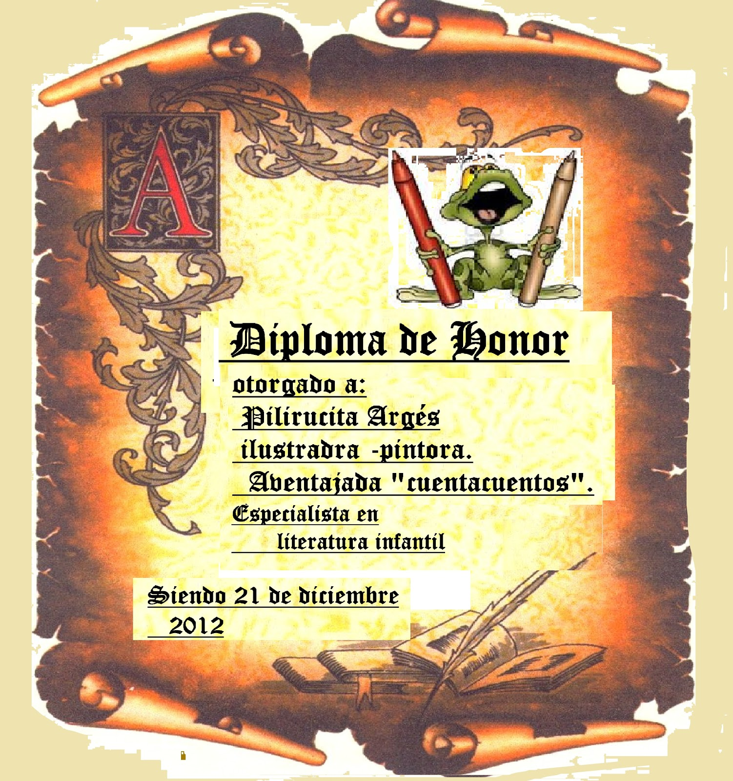 Diploma+de+Honor.jpg