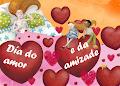 Día do amor
