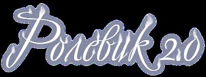 Проект «Ролевик»