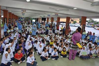 Pendidikan, Kanak-kanak, Psikologi kanak-kanak, murid-murid, pelajar dan budak-budak