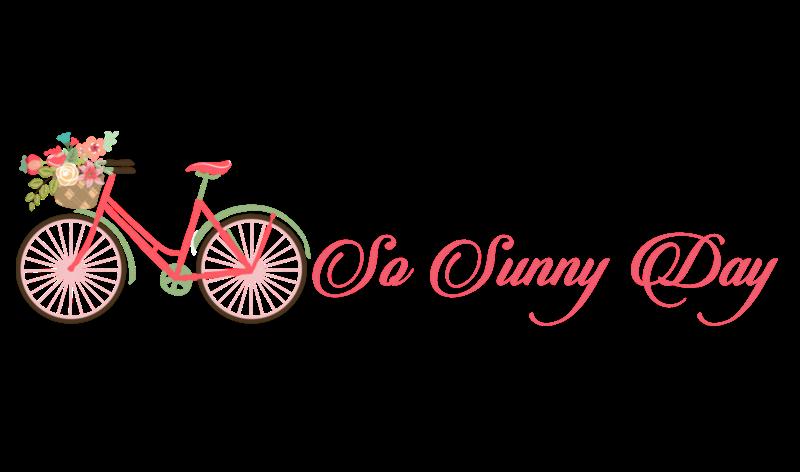 SoSunnyDay
