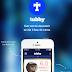 Desenvolvedores do Tubby App se revelam os maiores trolls da atualidade!