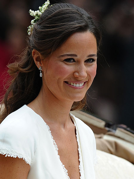 pippa middleton - photo #28
