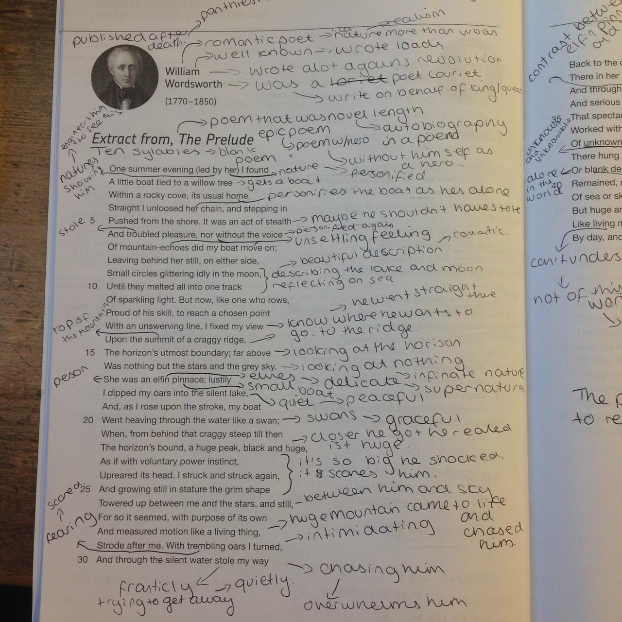 Analytical Notes Search