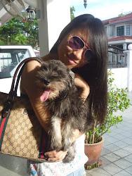 - My Baby & I -