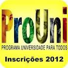 DE OLHO NO ProUni