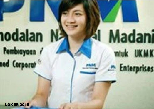 loker BUMN terbaru, Karir PNM 2015, Lowongan BUMN 2015