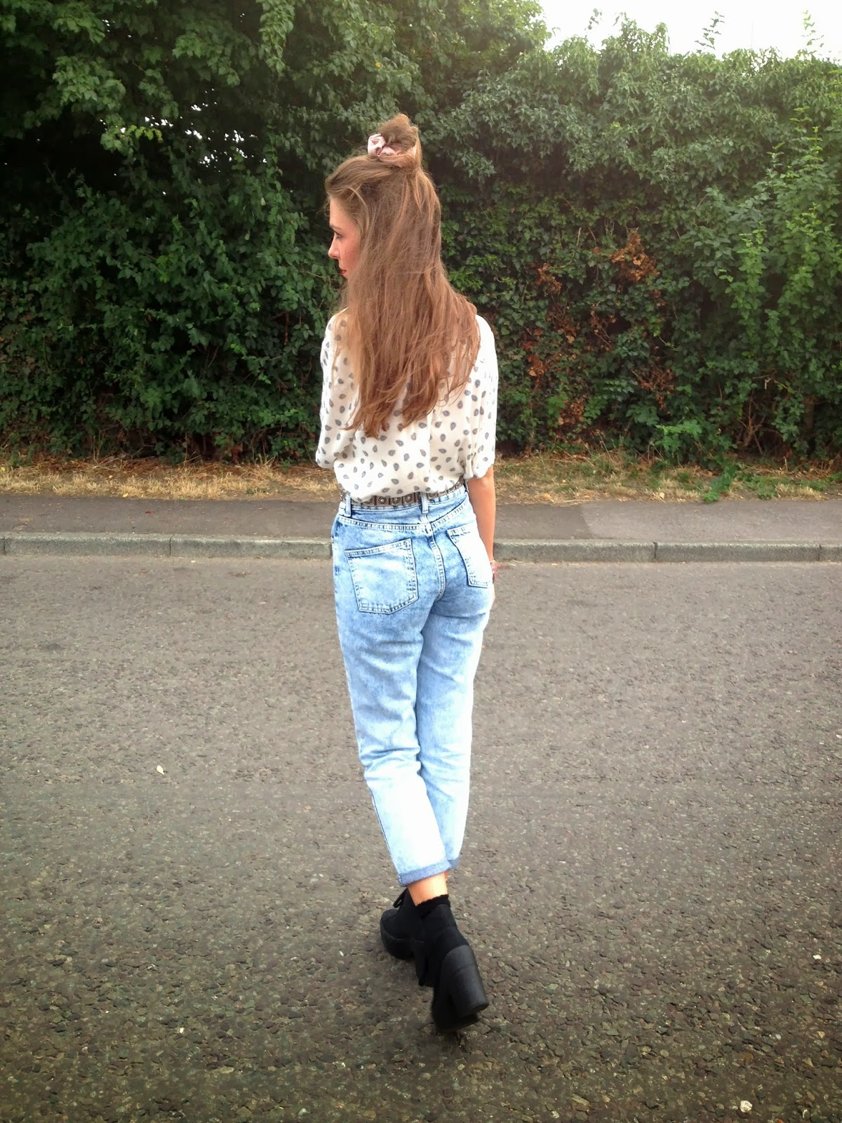 Topshop_MOM_Jeans