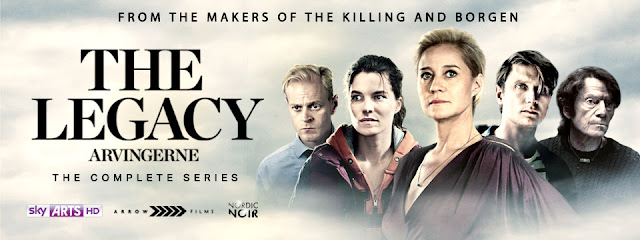 http://nordicnoir.tv/tv-shows/the-legacy/