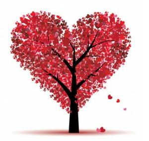 Kisah Cinta Sejati Mengharukan