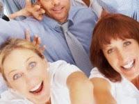 Tips Untuk Atasan Agar Karyawan Betah Bekerja Di Perusahaan