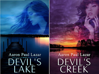 http://www.amazon.com/Devils-Lake-Bittersweet-Hollow-Book-ebook/dp/B00LNFP8XU/ref=sr_1_1?ie=UTF8&qid=1432850701&sr=8-1&keywords=devil%27s+lake