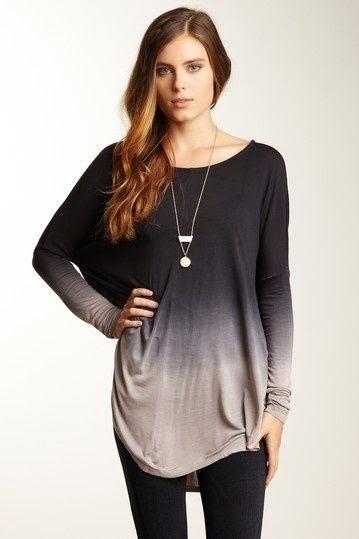 latest amp beautiful shirt amp tshirt designs amp styles for