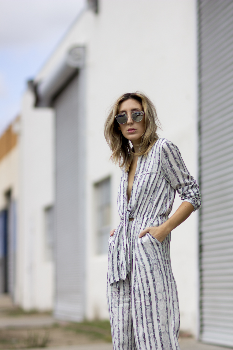 Fashion By He A Women S Fashion Blog From A Guy S Point