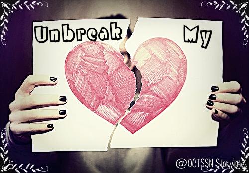 Lirik lagu unbreak my heart toni braxton dan artinya ...