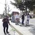 El gobierno Municipal que preside Rogelio Villaseñor Sánchez continua con el paquete de obras públicas
