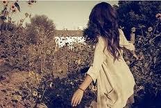 la distancia no es razón para llorar,