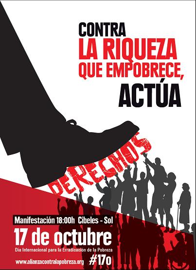 http://alianzacontralapobreza.org/