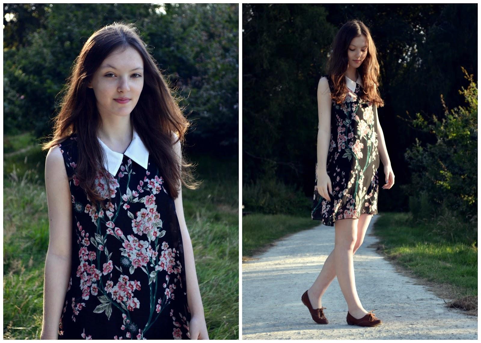 laundry-boutique-sleeveless-japanese-blossom-dress-black