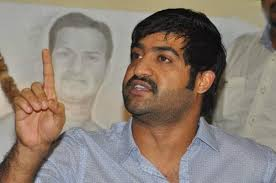 NTR wishes Baahubali Movie Will Be a sensation