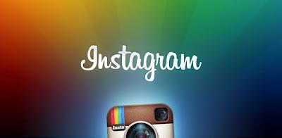 instagram 1.1.0 apk untuk Android