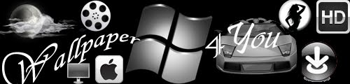 WALLPAPER WINDOWS 4YOU