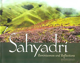 Irresistible Sahyadri
