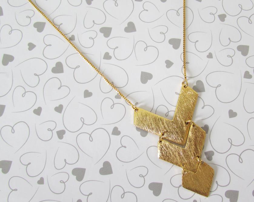 semi joias, acessórios, brinco, colar, valentina volpe
