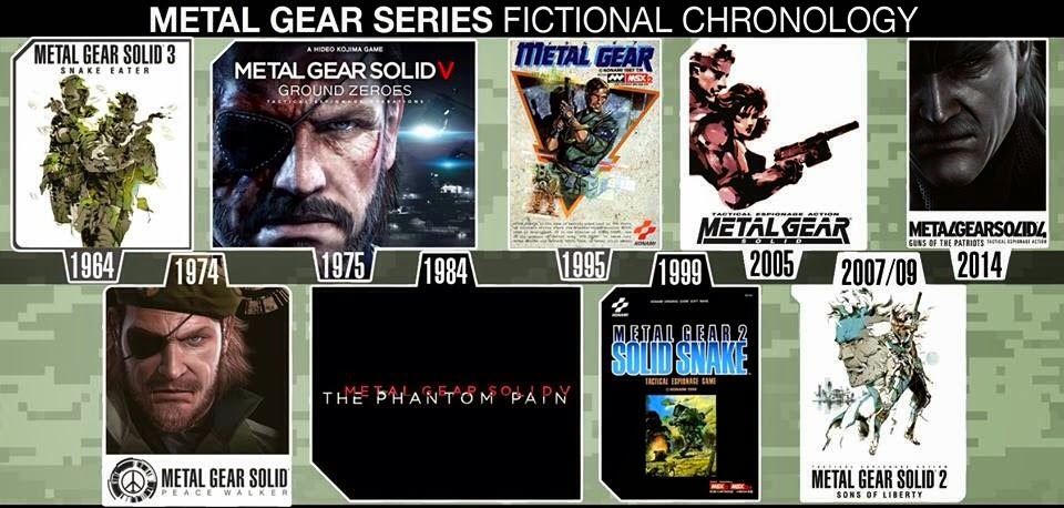 metal-gear-solid-e3