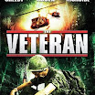 The Veteran 2011 Hollywood Movie
