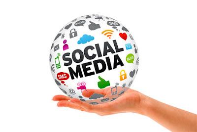 Разликата между Социален маркетинг и Маркетинг чрез социални мрежи