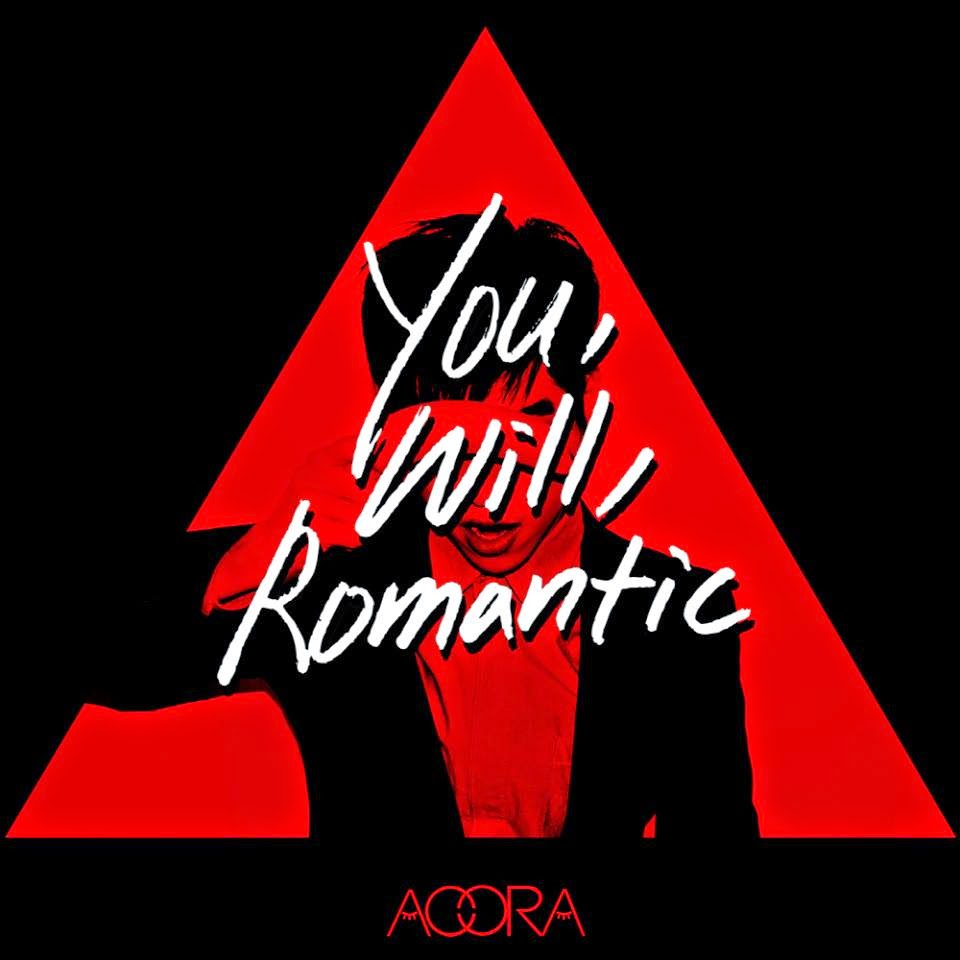 aoora releases mv teaser for you will romantic justkpop