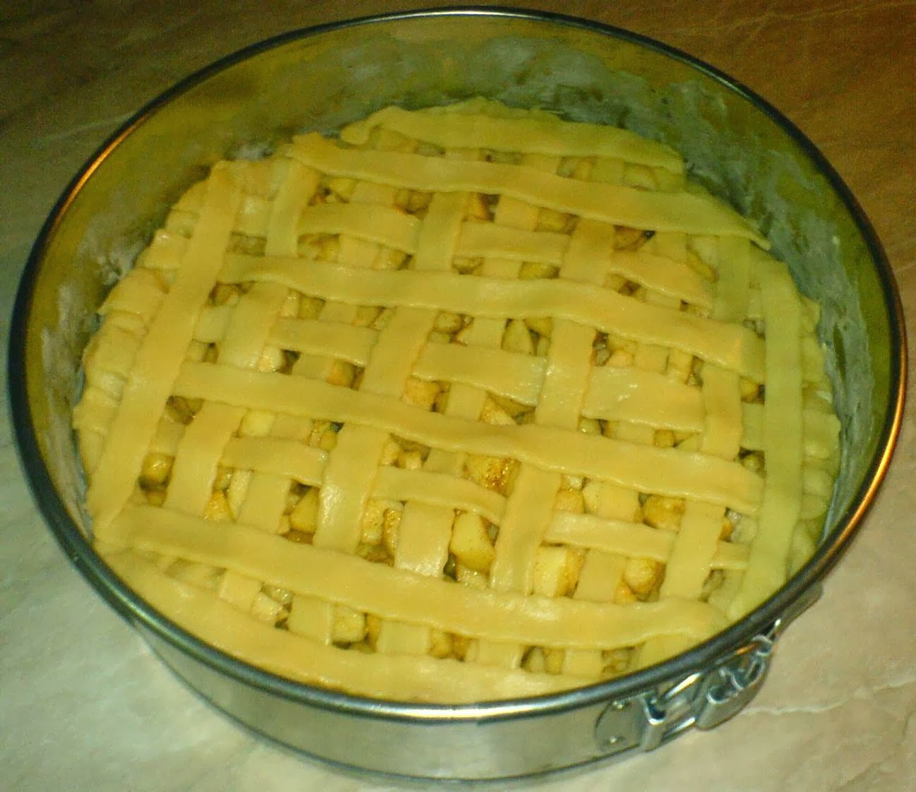placinta cu mere, placinta de mere, dulciuri, prajituri, torturi, mod preparare, retete culinare cu fructe,