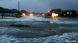 Badai-Sandy-Melanda-AS_5