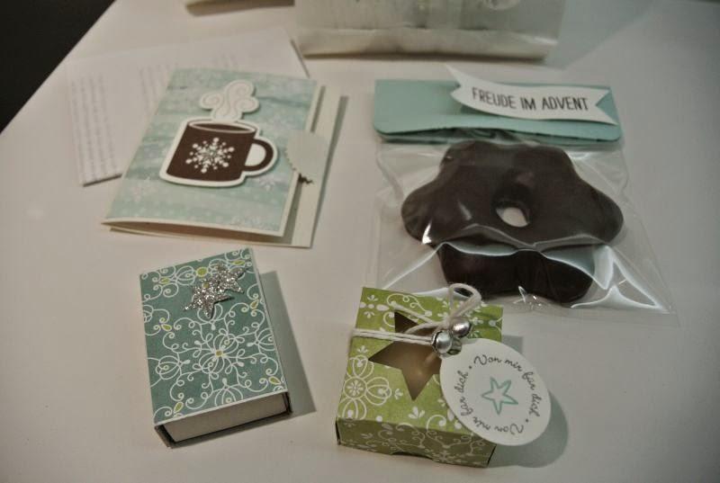 bettys stempel b dchen auftragsarbeit 15 minuten weihnachten. Black Bedroom Furniture Sets. Home Design Ideas