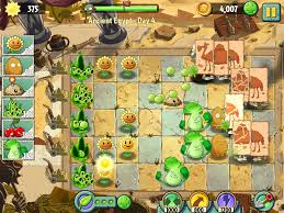 plants vs. zombies 2 free download full version